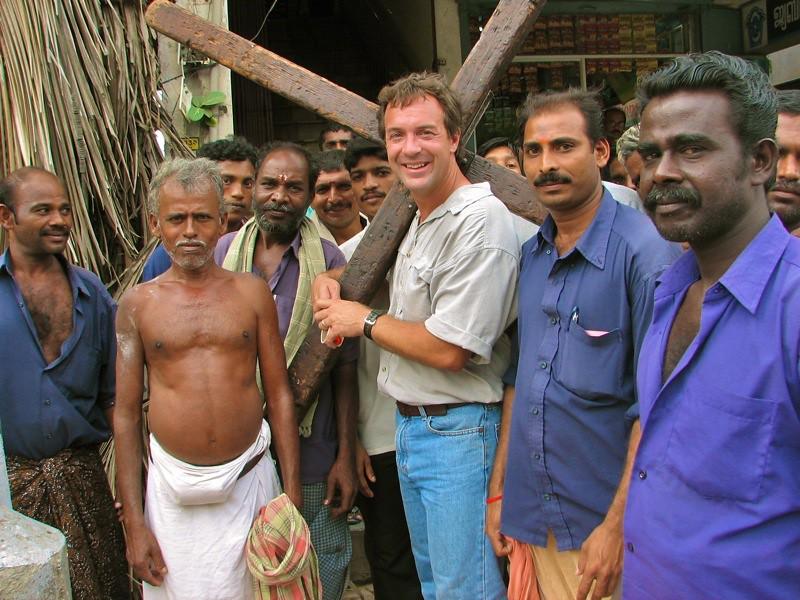 India Image56