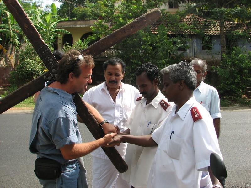 India Image6