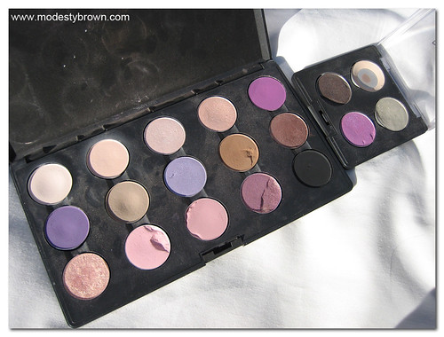 palettes9