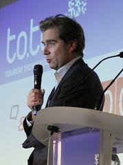 Alexandre Hoffmann, Paypal