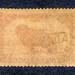 30c-114-b-eq