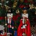Cascanueces...Feliz Navidad y Prospero Año Nuevo 2013! by edithbruck