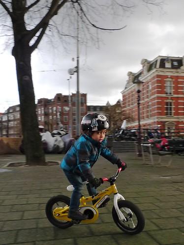 p1-bike-fun 6