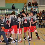20111217_H1-EBBC