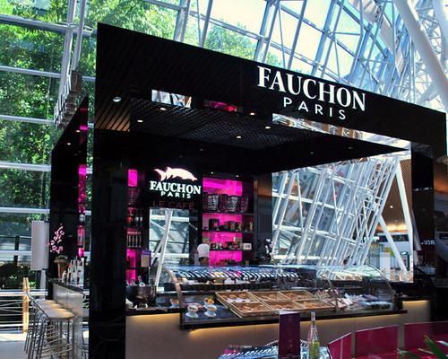 fauchon_klia-1