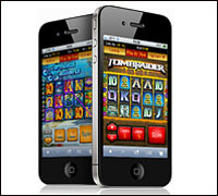iPhone Casinos – How to Play