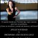 Gema Ibarra - Profesora de Baile
