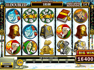 Big fish casino gift meanings