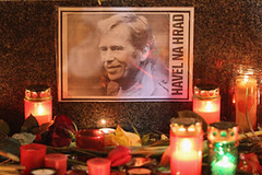 Tweets88VaclavHavel2