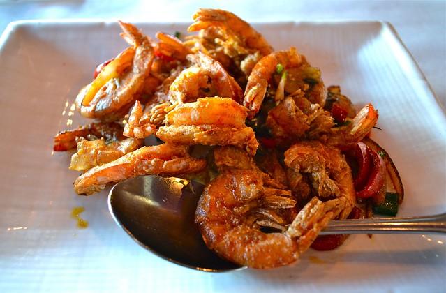 curryshrimp