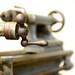 Bell Crank Edit 810 by Bigscratch