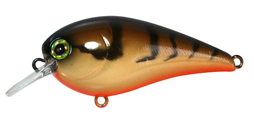 Super Crawfish MC Fishing Lure