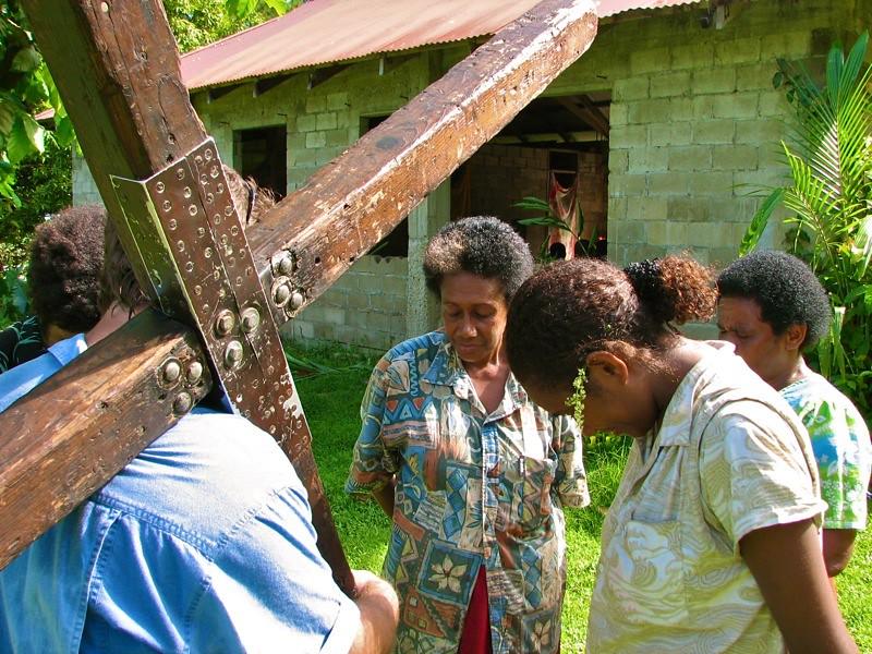 Fiji Image17