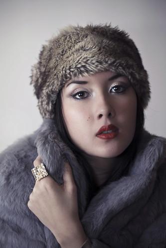 winter shoot 2