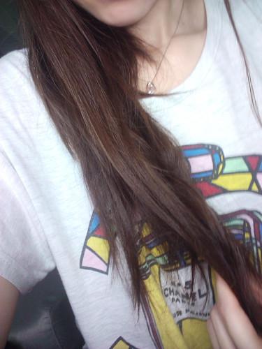 2011-12-21 12.02.29_副本