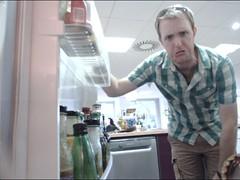 fridgecam_2011-08-19_15.05.41_390