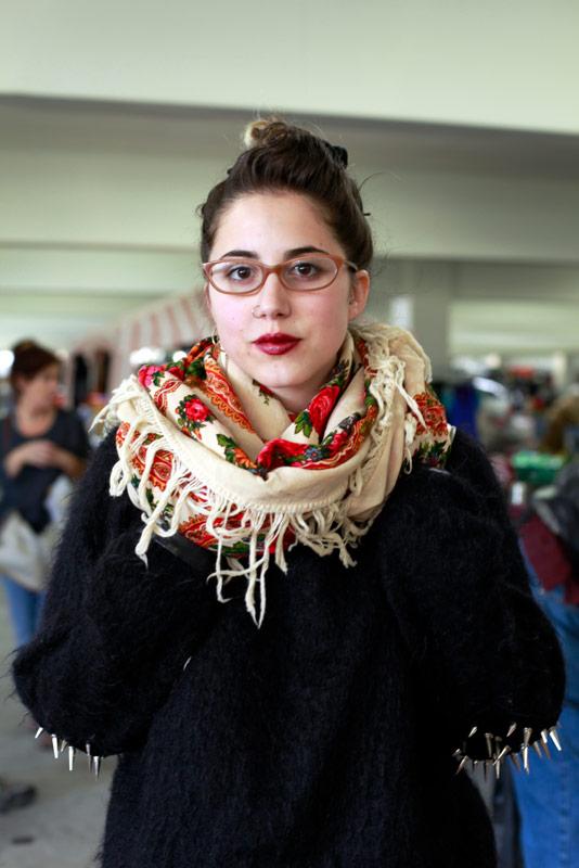 rosepas_closeup pasadena street fashion style