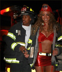 mariah-carey-fire-man suspenders drollgirl