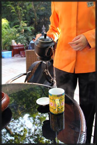 han-tea022