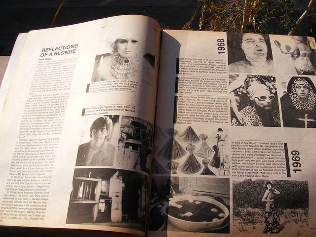 FILEmag-Summer-1978_04
