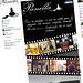 PanellaParfum-fb-tab