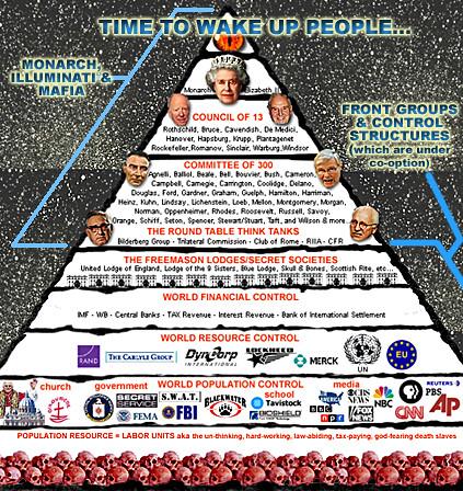 Illuminati_Pyramid_01