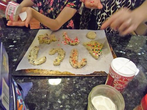 christmas cookies 8