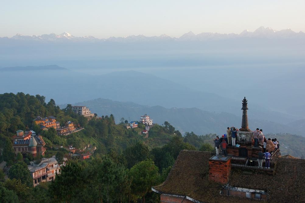 1007_Nepal_011