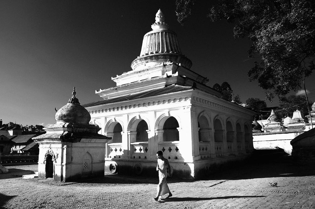 1007_Nepal_203