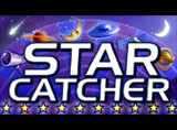 Online Star Catcher Slots Review