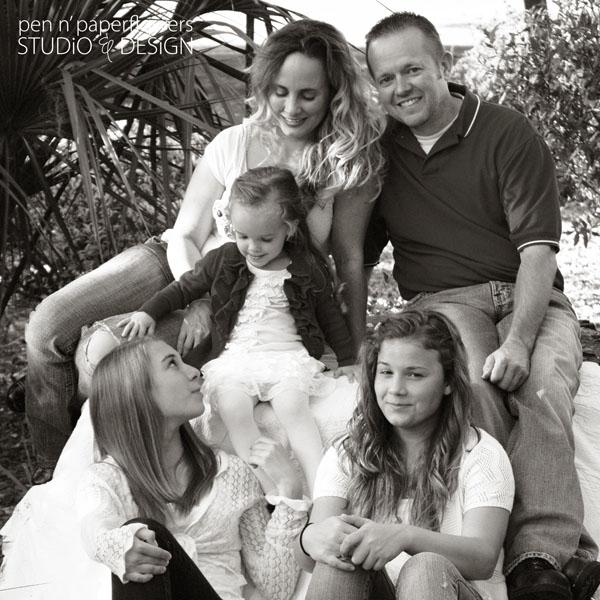family4483wm
