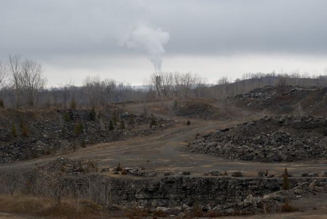 quarry108