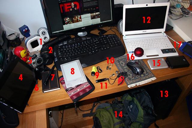201112_gadgets_planetahuevo