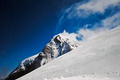 2011瑞士