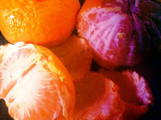 Mandarins-Ramona-burn