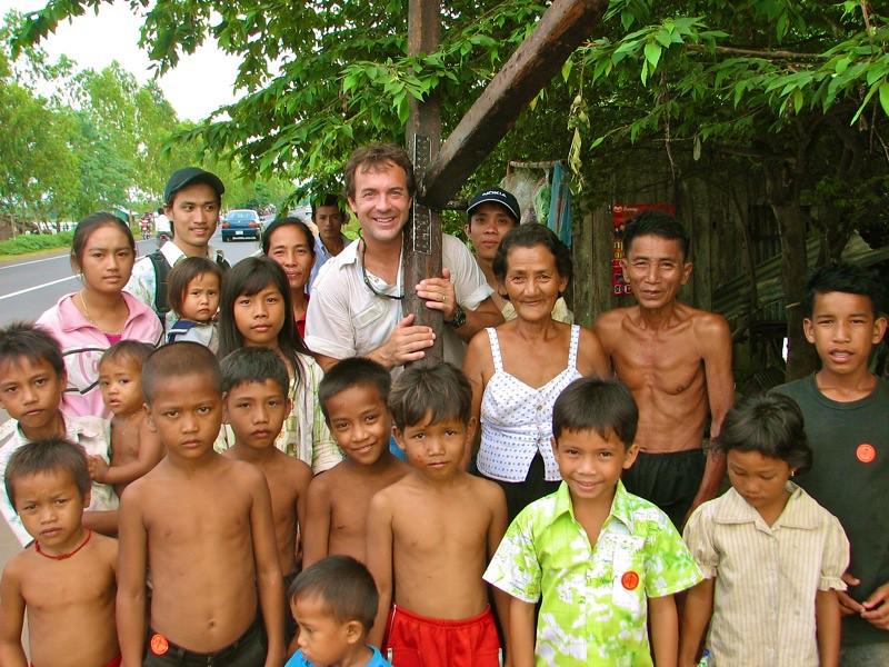 Cambodia Image26