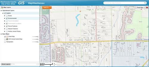 plat_map_screenshot