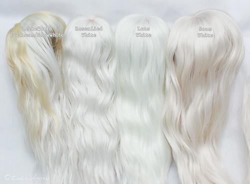 Wig Database