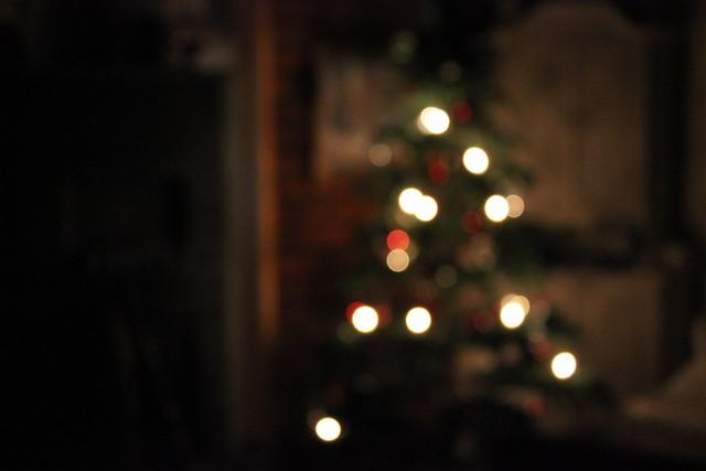 joulukuu 182