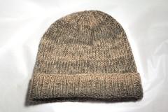 FIL's Hat