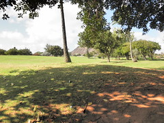 Hawaii Kai Golf Course 118