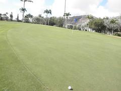 Hawaii Kai Golf Course 128