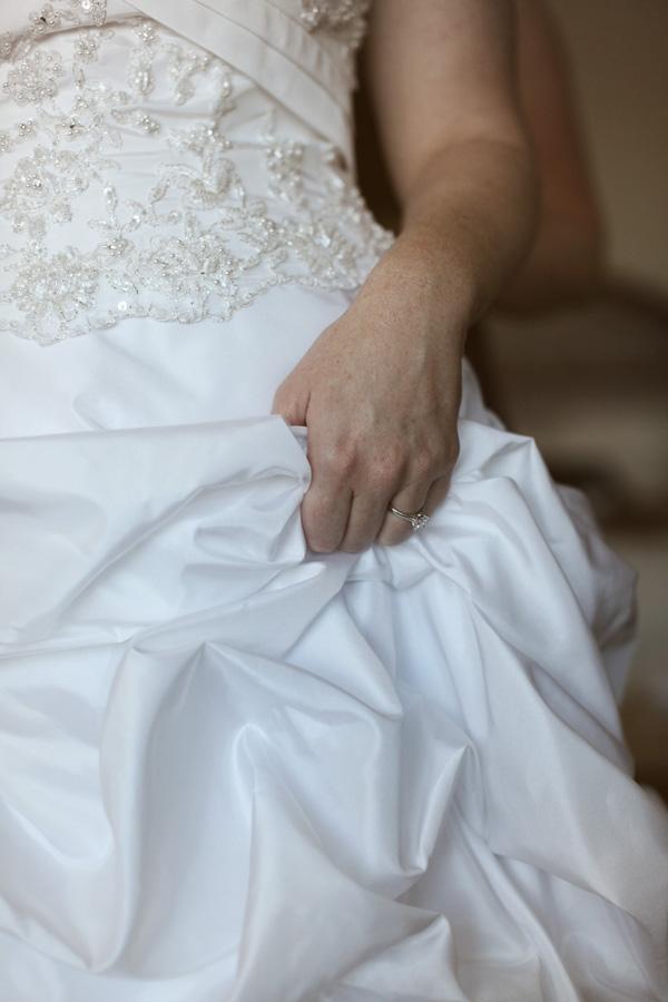 c_s_weddingflick2011_006