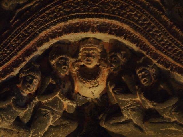 Ajanta, Dec 2011. 1-150