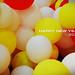 Happy New Year 2012 by Shammi Half