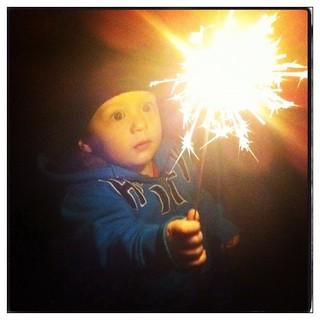 July-4th-fireworks-celebration-safety-foster-home