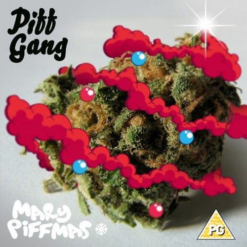 piff-gang-mary-piffmas-mixtape