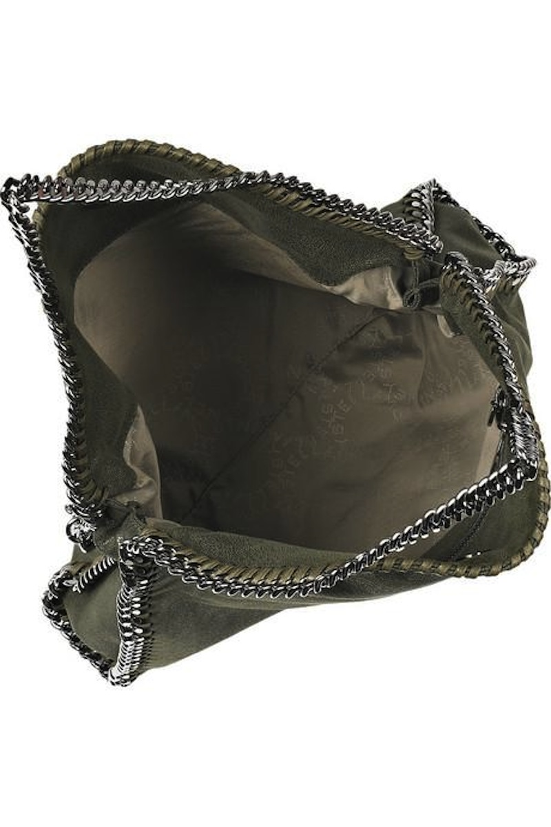 Stella-McCartney-Falabella-Small-chain-trimmed-bag-3