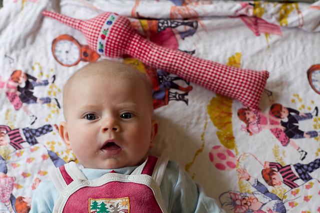 Emilia 4 months-26.jpg