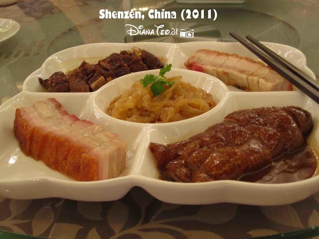 Shenzen 13